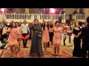 Свадьба в Таразе. Супер флешмоб