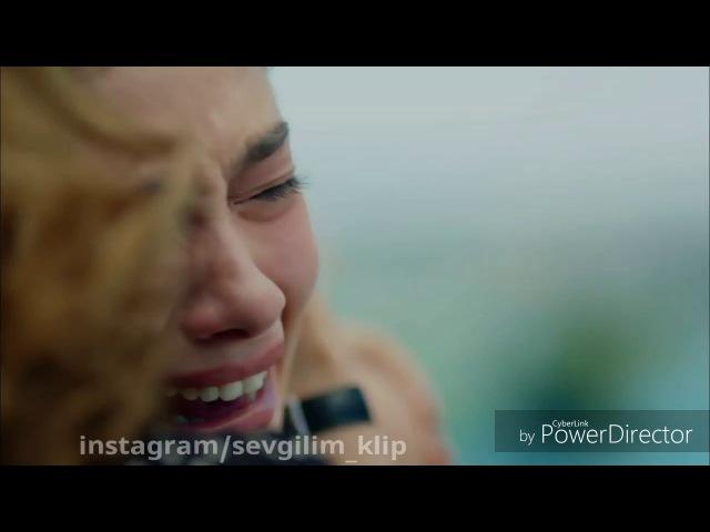 Kara sevda Чёрная любовь самый тяжелый клип
