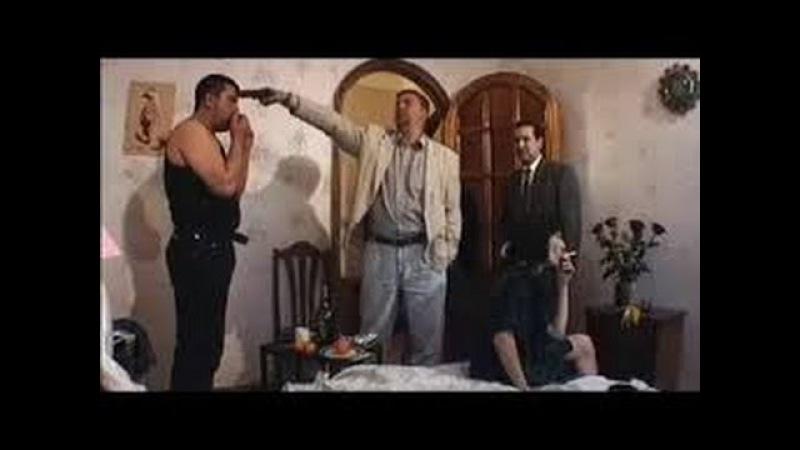 Домашний Кинозал @ Фильм - Возвращение Титаника ! Часть 1