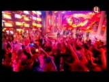Жасмин - Мамбо (live Танцуем в Новый год!).mpg