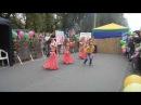 """Танцы в Запорожье. Школа танца """"РОНДО"""". Танцы для детей и взрослых."""