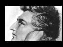 Генрих Гейне - «Напутствие» (Н. Караченцoв)