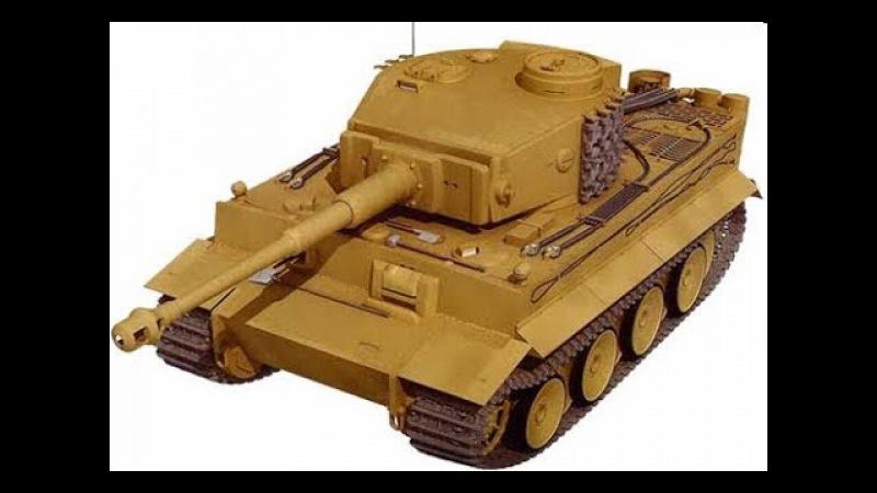 Броня КРЕПКА РУССКИЕ сказки. О танках. Часть 10.