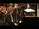 Nikolay Khozyainov - Rachmaninov Piano Concerto No. 3 in D minor, op. 30