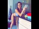 Instagram video by Kendra Lust™C