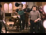 Tootsie (1982) - An Actor's Life (Main Title) by Dave Grusin