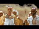 Архиологические свидетельства о десяти Египетских казнях.