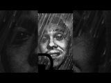 инстаграмм тимати день рождения жизнь рок 18 лет позитив алкоголь паспорт актриса фредди меркьюри приколист даша-путешественница галстук кричит слежу