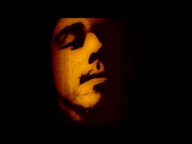 ВЕЧНОЕ СИЯНИЕ ЧИСТОГО РАЗУМА / Eternal Sunshine of the Spotless Mind [2004]