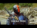 Arrow 5x23 Sneak Peek 2 Lian Yu (HD) Season 5 Episode 23 Sneak Peek 2 Season Finale
