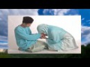 EK Sahabi Ki Biwi ka Ajeeb Waqia In Urdu Hindi 2017 Islamic Urdu Bayan Islamic Story 2017
