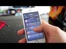 Payforinstall как вывести деньги на телефон! Промокод - WKACI3