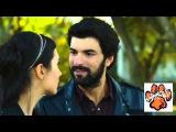 Mohamed Hamaki - Donety Atghert (Omer &amp Elif) _ (