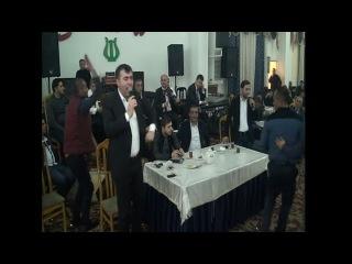 Deyişmə 2017 ✦Təkbətək Ağdaşda✦ - Rəşad Dağlı, Pərviz Bülbülə Meyxana 2017
