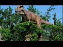 Пиздливый динозавр ссыт в кусты на день всех космонавтов и не стыдится пиздец дожили нахуй 18