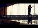Erotic Lounge Luxury Chill Out Collection Vol. 1 | Mixed By Johnny M
