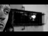 Cenza - Un trou noir dans un gant blanc (Clip Officiel)