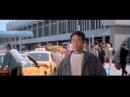 Ромео должен умереть (2000)ТРЕЙЛЕР