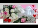 Самое красивое поздравительное видео С ДНЕМ РОЖДЕНИЯ ЖЕНЩИНЕ !!