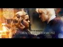 Draco and Hermione || Ты не поверишь