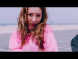 Tiffany - I Just Wanna Dance (Kago Pengchi Remix)