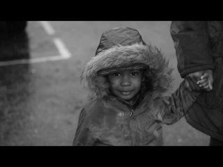 Children Of Zeus feat. DRS - Still Standing (Lenzman Remix) (Official Video)