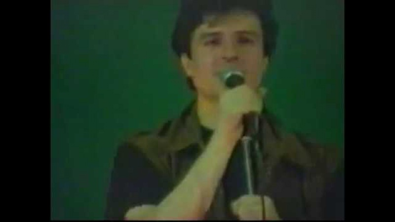 Зимовье Зверей - Джин и Тоник (1997)