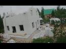 Газобетон, вторая бригада 11.06.2017 Андрей Шанс