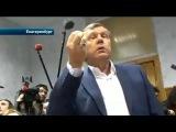 В Екатеринбурге под домашний арест отправился известный шансонье Александр Новиков