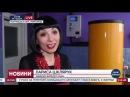 Работа энергосберегающих технологий в Миргороде