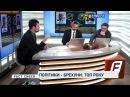 Fact Check | Політики-брехуни: ТОП року