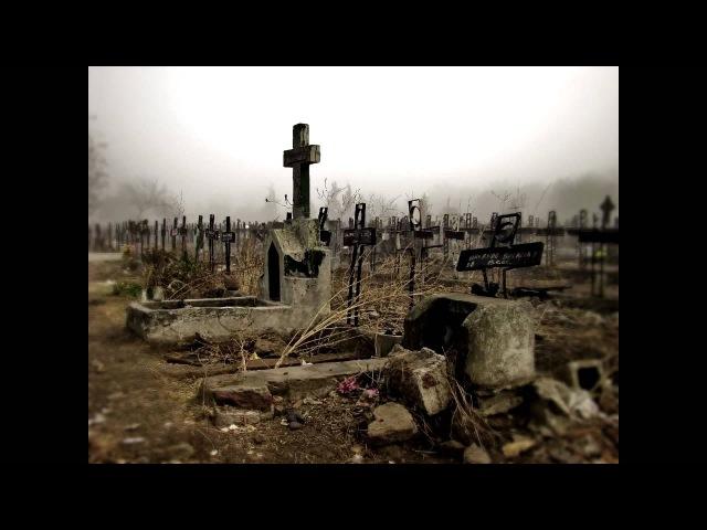 [HD] Repent Walpurgis (Symphonic) - Procol Harum