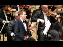 Roberto Alagna Aleksandra Kurzak Concert été 2016