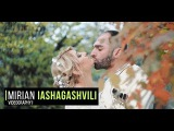 Tamta & Levani . Epic Wedding ( Miridian Prod.)