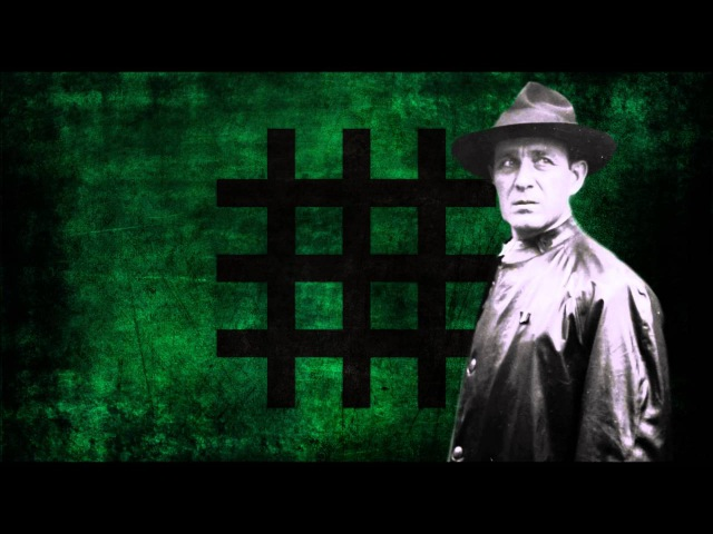 Imnul Legionarilor Cazuti - Hymn of the Fallen Romanian Legionnaires