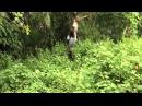 67 Страшное видео, слабонервным не смотреть Призраки, жуть и жесть 18