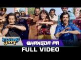 Bhangda Pa - Full Video A Flying Jatt Tiger Shroff, Jacqueline F Vishal D, Divya K &amp Asees K