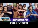Bhangda Pa - Full Video   A Flying Jatt   Tiger Shroff, Jacqueline F   Vishal D, Divya K Asees K