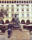Дмитрий Спирин фото #34