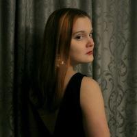 Алиса Баурина