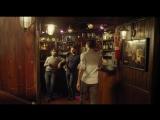 Любовь прет-а-порте (2017) Комедия