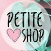 Petite Shop