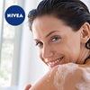 NIVEA Ukraine