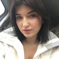 Мария Бесплеменнова