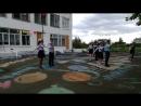 Школьный вальс. 9 класс 2017 год
