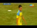 Астана-Батэ Комментатор:Әлішер Хабидолла
