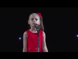 Вероника Колпащикова - Цветик-семицветик