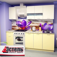 Мебельная фабрика эстель г пермь каталог официальный сайт