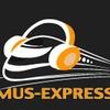 Mus-Express
