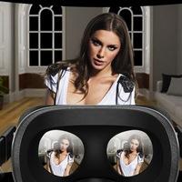 VR PORN | Виртуальная реальность порно
